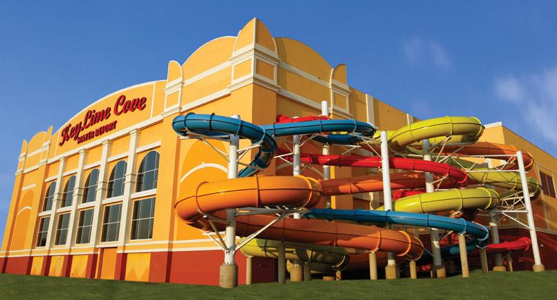 10 Best Hotels Near Legoland Germany - TripAdvisor