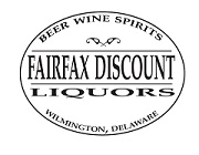 Image result for fairfax discount liquors