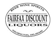 Image result for fairfax discount liquors