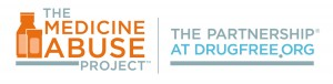 The-Medicine-Abuse-Project-The-Partnership-at-Drugfree.org-Logo